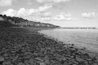 Cancale2
