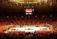 Illinois - Assembly Hall