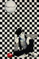 Mime_24x36