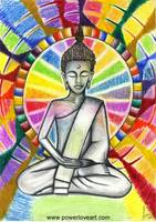 buddha-colourful-meditation-art