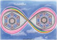 infinity-rainbow-sacred-geometry-flower-of-life-me
