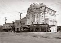 Grand Lake Theater by WorldWide Archive