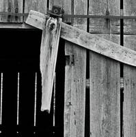 Barn Siding 6 - Alternate Crop