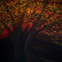 Rooted and Winged Art Prints & Posters by Marian Musmecci
