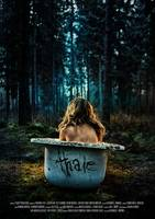 Thale - Official Teaser Poster
