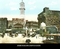 JERUSALEM JAFFA GATE  FINAL EDITTEXT