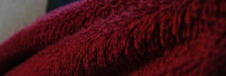 Red_fuzzy