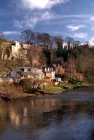 Knaresborough, My Love
