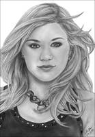 Kelly Clarkson 001