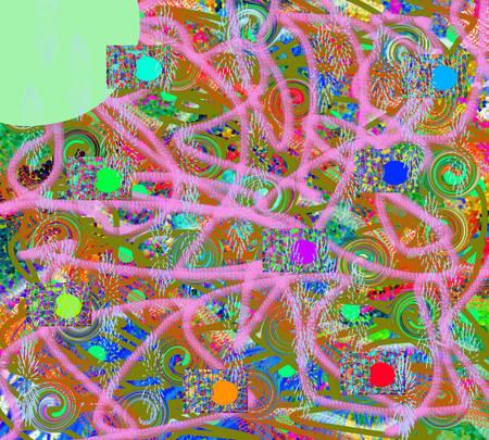 2-21-2012OABCDEFGHIJK by Walter Paul Bebirian