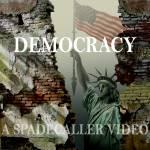 Democracy Video Cover