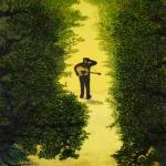 """Sunlit"" by mwshurtz"