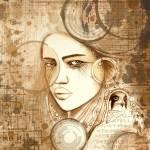 Goddess gallery