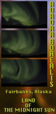 Fairbanks_aurora_x3