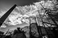 Industrial decay II