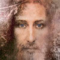 """Shroud of Turin"" by ChrisCormack"