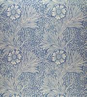 'Marigold' wallpaper design, 1875