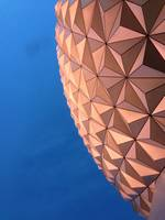 Under Spaceship Earth