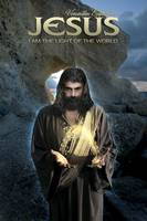 Jesus- I Am The Light Of The World