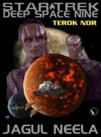 S.T. DS9 - TEROK NOR