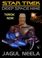 S.T: DS9 - Terok Nor (Version 2)