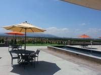 Temecula Winery