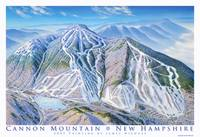 Cannon Mountain