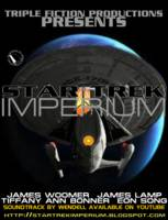 Star Trek Imperium (Version One)