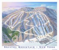Bristol Mountain