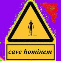 cave hominem