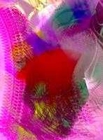 Vast: Ascendancy by Adwen Creative