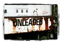 unleaded copy