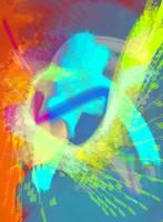 Vast: Flume by Adwen Creative