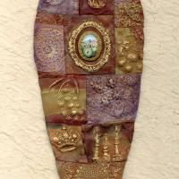 """Jug - Mosaic"" by MuchnikArts"