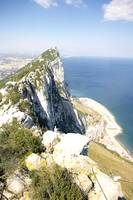 Rock of Gibraltar - ION1002000