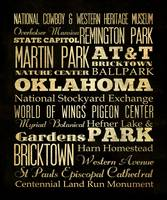 LHA-175-Canvas-AG-US-City- OKLAHOMA-20X24