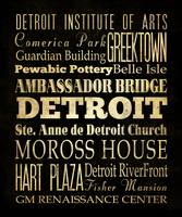 LHA-183-Canvas-AG-US-City-DETROIT-20X24