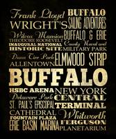 LHA-211-Canvas-AG-US-City-BUFFALO-18X24
