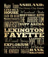 LHA-215-Canvas-AG-US-City-LEXINGTON-FAYETTE-18X24