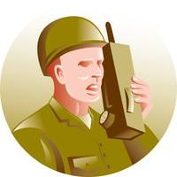 soldier_radio_walkie_talkie_side
