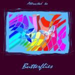 Butterflies gallery