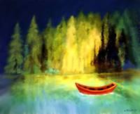 LETTING GO / RITA WHALEY by Rita Whaley