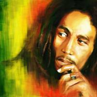 """bob_marley_by_cheatingly"" by abrakadabra"