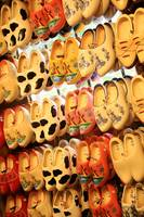 Cute Clogs
