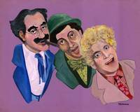 Marx Brothers 02-05-13