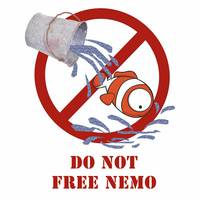 do not free nemo