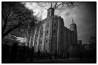 2013-02-16 Tower of London