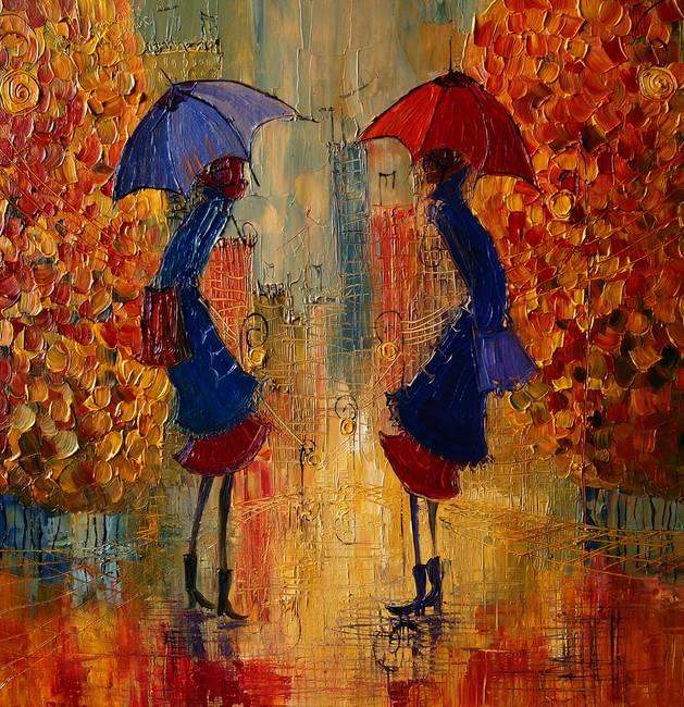 Justyna Kopania - Page 5 Rain_art