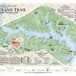 The Noland Trail Prints & Posters