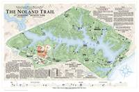 The Noland Trail